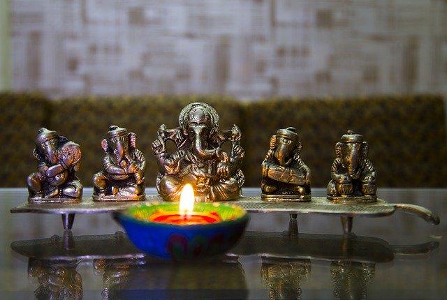 Deepawali-image-download