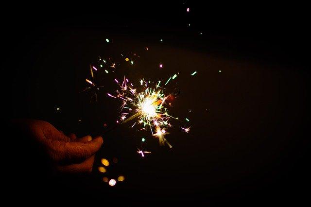 Deepavali,Diwali , deepawali image, diwali diya
