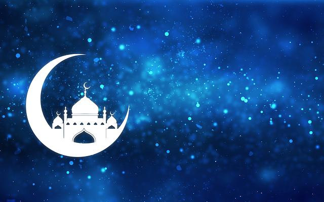 Ramadaan , eid celebration