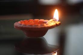 diwali celebration, dipawali festival