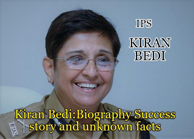 IPS_KIRAN_BEDI