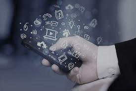 Internet marking explore business online