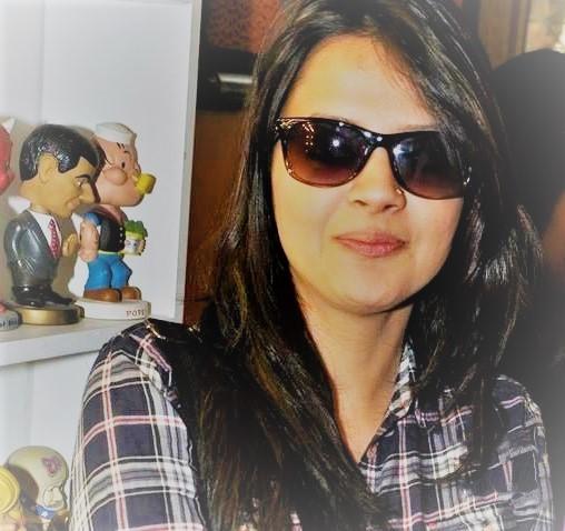 Sakshi Singh MS Dhoni's wife,MS Dhoni wife