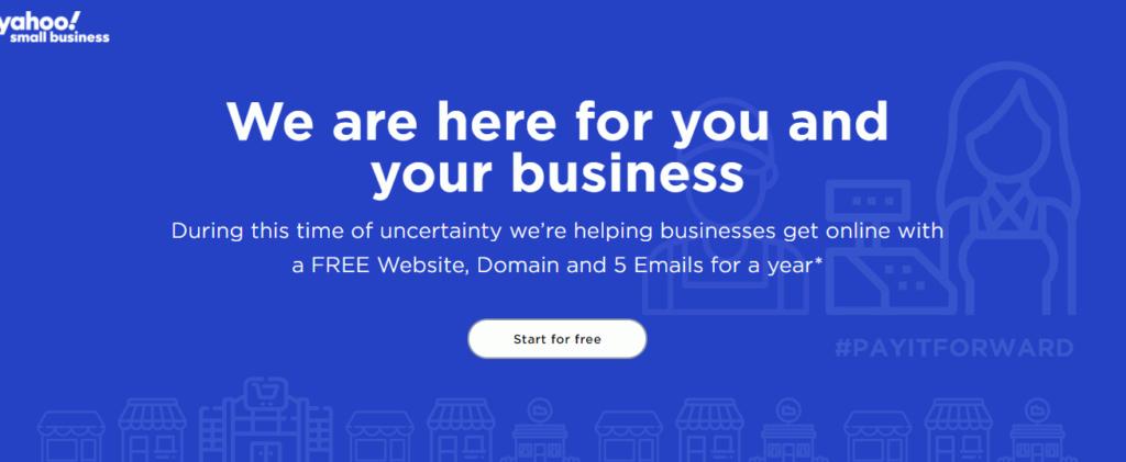 Free domain 1 year ke kaise kharide