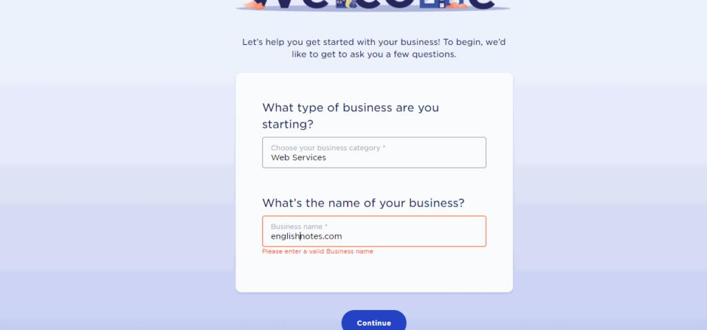 Free domain buy , free SSL , Free email