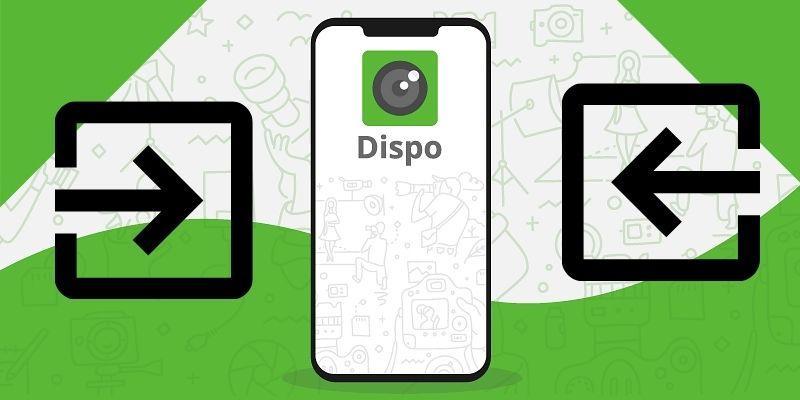 Dispo App क्या है ? बेस्ट इंस्टाग्राम अल्टरनेटिव
